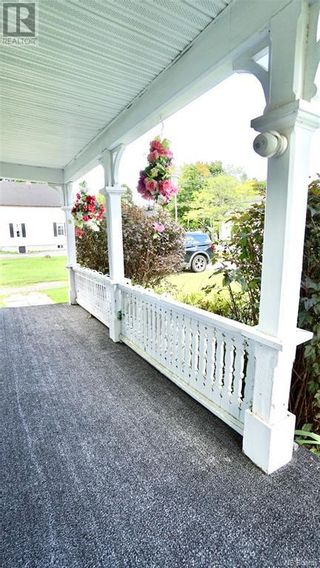 Photo 29: 38 Church Street in St. Stephen: House for sale : MLS®# NB063543