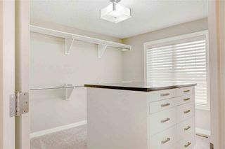 Photo 30: 24 CRANARCH Heights SE in Calgary: Cranston Detached for sale : MLS®# C4253420