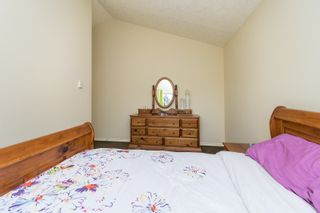Photo 35: 1235 Merridale Rd in : ML Mill Bay House for sale (Malahat & Area)  : MLS®# 874858