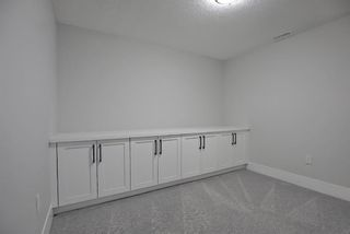 Photo 28: 428 Queensland Place SE in Calgary: Queensland Detached for sale : MLS®# A1123747