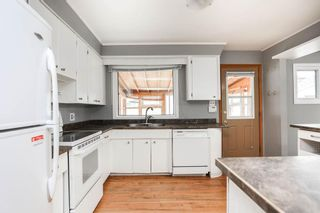 Photo 19: 24 Weaver Bay in Winnipeg: Norberry Residential for sale (2C)  : MLS®# 202117861