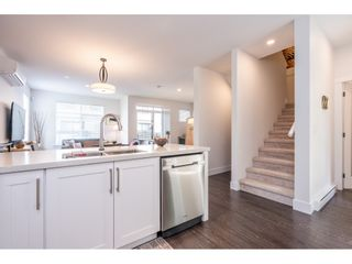 """Photo 13: 97 9989 BARNSTON Drive in Surrey: Fraser Heights Townhouse for sale in """"Highcrest"""" (North Surrey)  : MLS®# R2477034"""