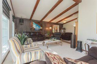 Photo 15: 4040 7 E Road in Halbstadt: R17 Residential for sale : MLS®# 202122527