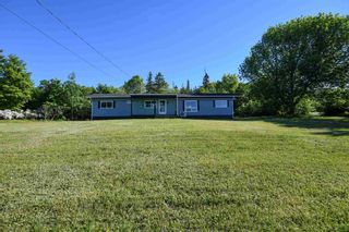 Main Photo: 2724 Highway 359 in Centreville: 404-Kings County Residential for sale (Annapolis Valley)  : MLS®# 202114737