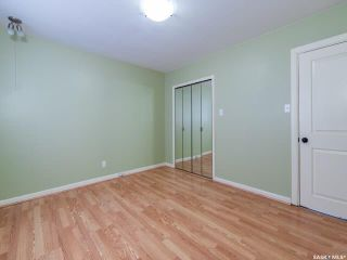 Photo 13: 526 Copland Crescent in Saskatoon: Grosvenor Park Residential for sale : MLS®# SK809597