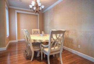 Photo 6: 5840 138 Street in Surrey: Panorama Ridge House for sale : MLS®# R2567744