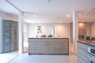 Photo 9: 4626 MOUNTAIN Highway in North Vancouver: Lynn Valley House for sale : MLS®# R2616515
