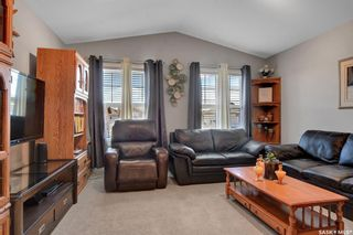 Photo 22: 3334 GREEN LILY Road in Regina: Greens on Gardiner Residential for sale : MLS®# SK869759