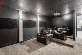 Photo 34: 5007 Nolan Road NW in Calgary: North Haven Detached for sale : MLS®# A1100705