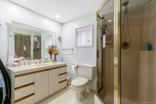 Photo 13: 134 E 63RD Avenue in Vancouver: South Vancouver House for sale (Vancouver East)  : MLS®# R2549154