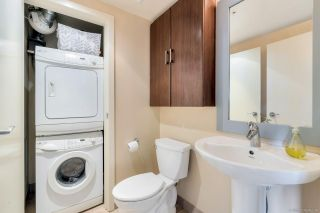 """Photo 12: PH2 683 W VICTORIA Park in North Vancouver: Lower Lonsdale Condo for sale in """"MIRA ON THE PARK"""" : MLS®# R2581908"""