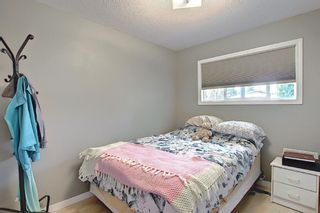Photo 17: 5305 46 Street: Rimbey Detached for sale : MLS®# A1134871