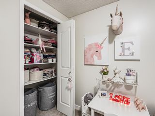 Photo 27: 213 838 19 Avenue SW in Calgary: Lower Mount Royal Apartment for sale : MLS®# A1096891