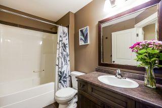 "Photo 23: 14 46791 HUDSON Road in Sardis: Promontory Townhouse for sale in ""Walker Creek"" : MLS®# R2615413"
