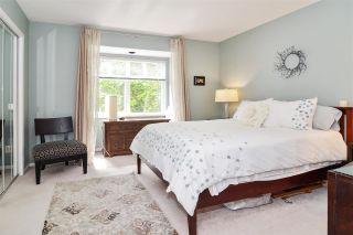 Photo 16: 36 11737 236 Street in Maple Ridge: Cottonwood MR Townhouse for sale : MLS®# R2576614