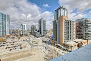 Photo 31: 216 535 8 Avenue SE in Calgary: Downtown East Village Apartment for sale : MLS®# C4257867