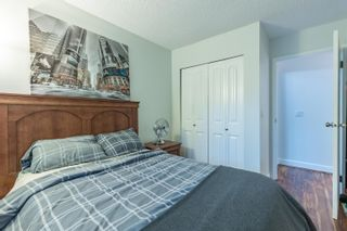 """Photo 16: 107 13726 67 Avenue in Surrey: East Newton Townhouse for sale in """"Hyland Creek Estates"""" : MLS®# R2616694"""