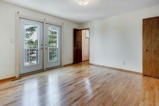 Photo 14: 41 Carolina Drive: Cochrane Detached for sale : MLS®# A1126382
