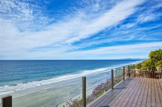 Photo 4: House for sale : 4 bedrooms : 304 Neptune Ave in Encinitas
