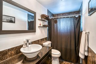 Photo 14: 10011 Warren Road SE in Calgary: Willow Park Detached for sale : MLS®# A1083323