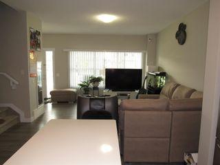 Photo 5: 17467 77 Street in Edmonton: Zone 28 House for sale : MLS®# E4257447