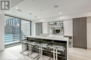 Photo 33: 421 CHARTWELL Road in Oakville: House for sale : MLS®# 40135020