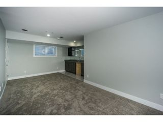 Photo 17: 36036 EMILY CARR Green in Abbotsford: Abbotsford East House for sale : MLS®# R2218824