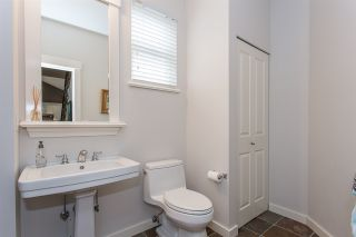 Photo 6: 30 ASHWOOD DRIVE in Port Moody: Heritage Woods PM House for sale : MLS®# R2159413