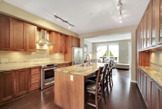 Photo 11: 82 2418 AVON Place in Port Coquitlam: Riverwood Townhouse for sale : MLS®# R2613796