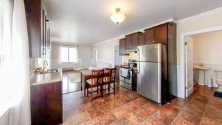 Photo 9: 23 Railway Avenue: Whitemouth Residential for sale (R18)  : MLS®# 202110406