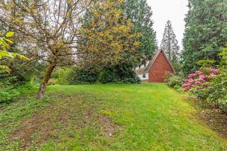 Photo 8: 13464 BURNS Road in Mission: Durieu House for sale : MLS®# R2580722