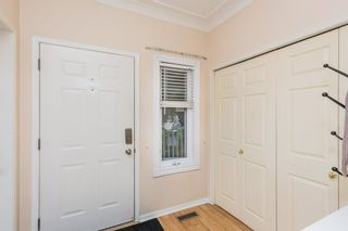 Photo 5: 71 DEER RIDGE Drive: St. Albert House for sale : MLS®# E4261466