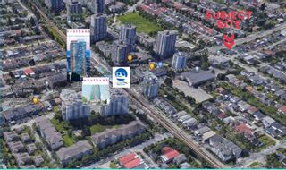 Photo 3: 5319 JOYCE Street in Vancouver: Collingwood VE Land for sale (Vancouver East)  : MLS®# R2564666