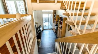 Photo 12: 22 10457 19 Street SW in Calgary: Braeside Row/Townhouse for sale : MLS®# A1074324
