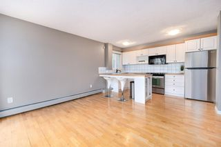 Photo 11: 304 126 24 Avenue SW in Calgary: Mission Apartment for sale : MLS®# A1146945
