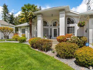 Photo 33: 3935 Moore Rd in : PA Alberni Valley House for sale (Port Alberni)  : MLS®# 875109