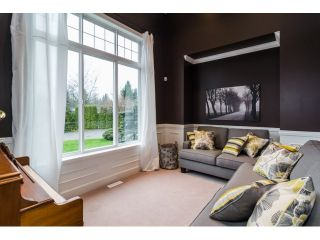 """Photo 4: 20651 96A Avenue in Langley: Walnut Grove House for sale in """"DERBY HILLS"""" : MLS®# F1432377"""