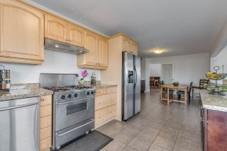 Photo 19: 1475 PURCELL Drive in Coquitlam: Westwood Plateau House for sale : MLS®# R2462667
