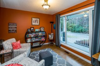 Photo 9: 8656 NORTH NECHAKO Road in Prince George: Nechako Ridge House for sale (PG City North (Zone 73))  : MLS®# R2515515