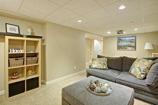 Photo 20: 4151 42 Street SW in Calgary: Glamorgan Detached for sale : MLS®# A1131147