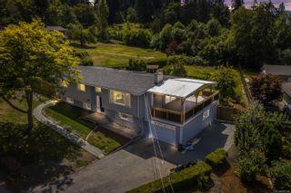 Photo 12: 6232 Churchill Rd in : Du East Duncan House for sale (Duncan)  : MLS®# 859129