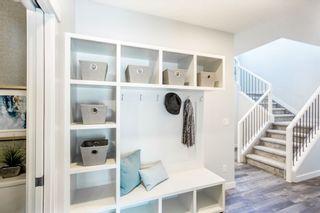Photo 2:  in Edmonton: Zone 56 House for sale : MLS®# E4229537