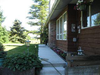 Photo 27: 6235 N Island Hwy in COURTENAY: CV Courtenay North House for sale (Comox Valley)  : MLS®# 833224