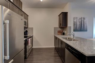 Photo 6: RUTHERFORD in Edmonton: Zone 55 Condo for sale : MLS®# E4134641