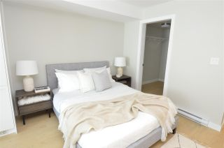 Photo 7: 211 2508 FRASER STREET in Vancouver: Mount Pleasant VE Condo for sale (Vancouver East)  : MLS®# R2589675