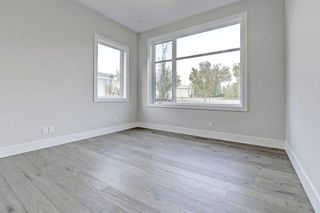 Photo 22: 5927 34 Street SW in Calgary: Lakeview Detached for sale : MLS®# C4225471