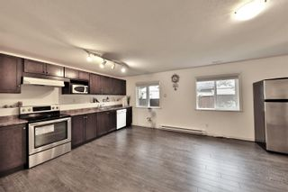 Photo 25: 1320 KINTAIL Court in Coquitlam: Burke Mountain House for sale : MLS®# R2617497