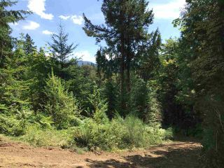 Photo 26: Lot 1 MARINE Drive in Granthams Landing: Gibsons & Area Land for sale (Sunshine Coast)  : MLS®# R2535798