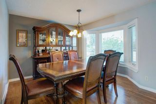 Photo 2: 56 Mckinley Rise SE in Calgary: McKenzie Lake Detached for sale : MLS®# A1073641