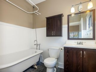 Photo 19: 917 4 Avenue NW in Calgary: Sunnyside Detached for sale : MLS®# A1111156